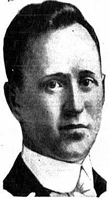 John Kmetz
