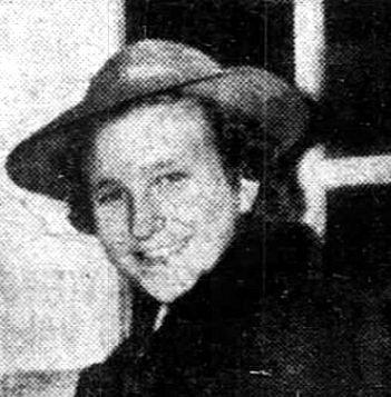 Anna Sklepovich