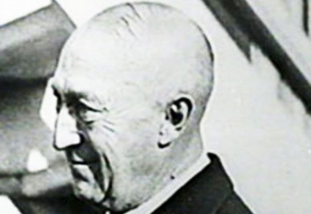 Charles Millar Baby Derby