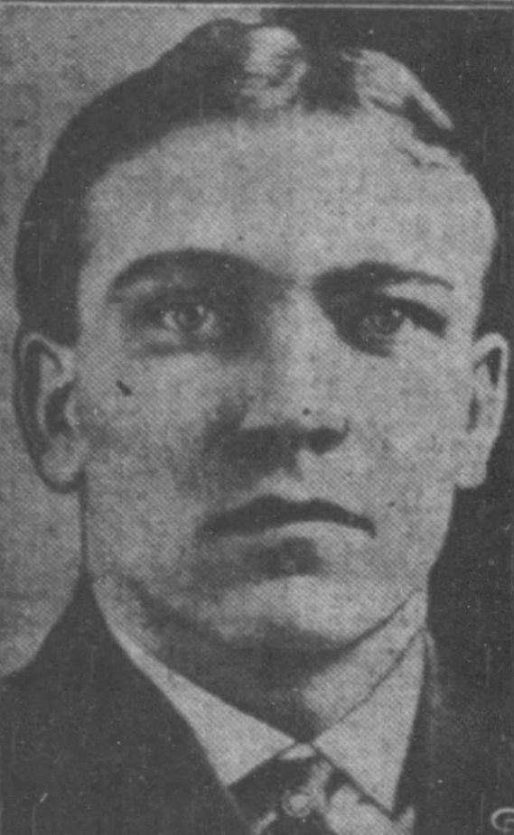 Sumner Knox