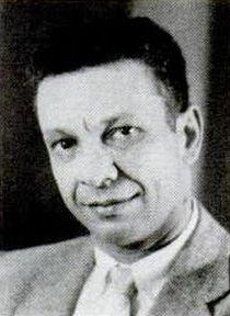 Image of Joseph Murano