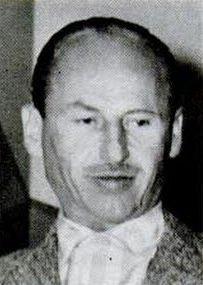 Image of Joseph Schmitz
