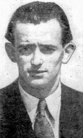 William Roland Williams