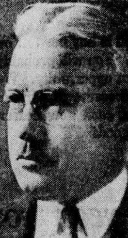 Dr.  E. J. Engberg