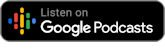 Useless Information Podcast | Google Podcasts