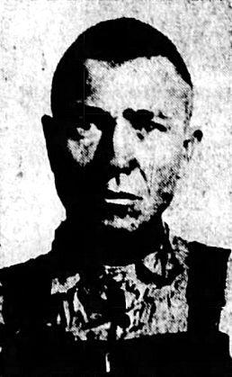 William Kogut