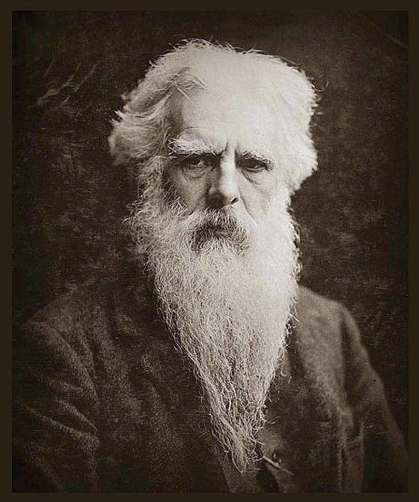 Eadweard Muybridge - 1899