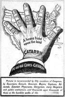 1903-01-04-San-Francisco-Call-p18-Peruna