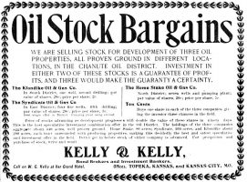 1904_04_03_Omaha_Daily_Bee_p3-Oil-Stock-Bargains-1