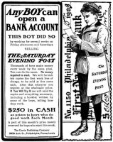 1905_08_20_Boston_Sunday_Post_Sunday_Magazine_p17-Saturday-Evening-Post-Ad