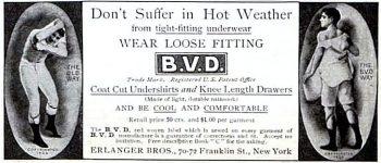 1906_06_02_Saturday_Evening_Post_p19-BVD-Underwear-Ad