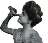 Kress & Owen Company Ad 1913
