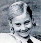 Eunice Winstead Johns