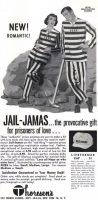 1953_05_Esquire_p141-Thoresens-Jail-Jamas-Ad-1