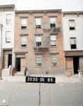 20-Carlton-Ave-Colorized