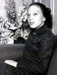 Ann Cooper Hewitt