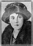 Mathilde Benkhardt