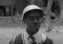 Edward Festus Mukuka Nkoloso