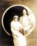 Unknown-Couple-1907-1918