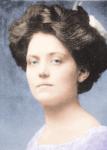 Violet Jessop.