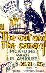 cat_and_canary_loc