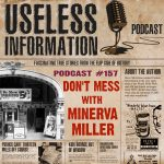 Minerva Miller